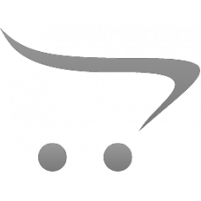 Толстовка мужская (белый L)